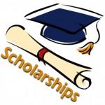 scholarship-award
