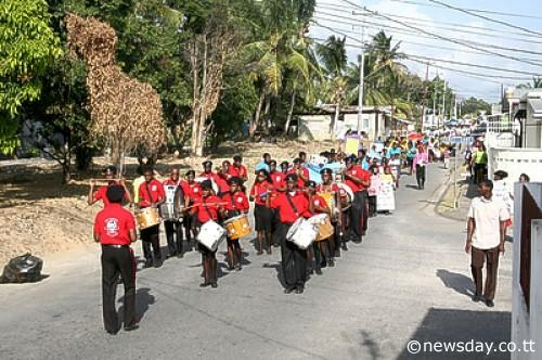Temperance & Morality March (3) CC